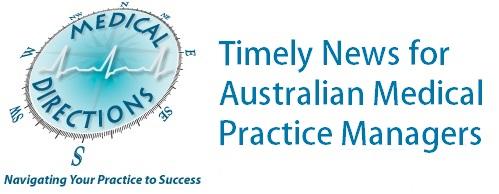 https://medicaldirections.com.au/wp-content/uploads/2020/01/Image.jpg