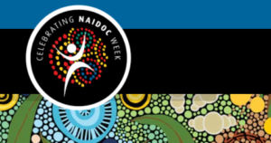 Read more about the article NAIDOC Week 2021